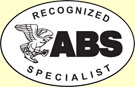 ABS Certified Specialist